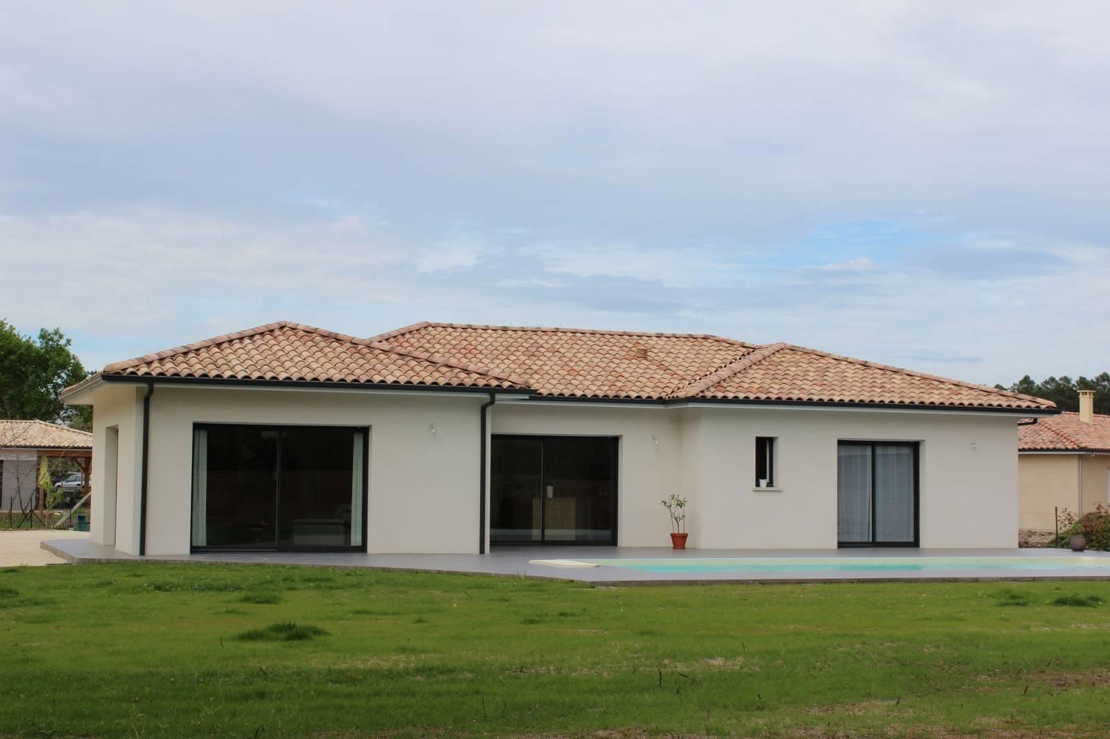 faire construire une maison prix budget pour sa ooreka cout la construction d sur mesure vaucluse 84 cliquez with construire sa maison sur mesure